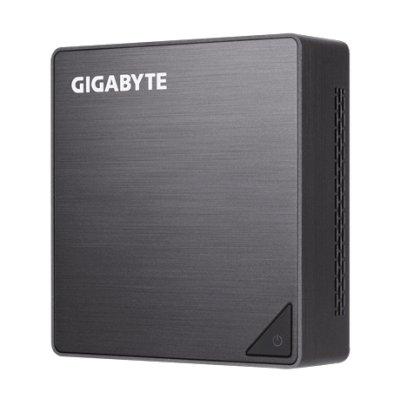 компьютер GigaByte GB-BRI5-8250