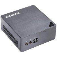 Компьютер GigaByte GB-BSI3H-6100