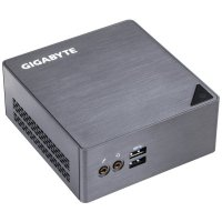 Компьютер GigaByte GB-BSI5H-6200