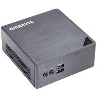 Компьютер GigaByte GB-BSI7H-6500