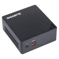 Компьютер GigaByte GB-BSI7HA-6500