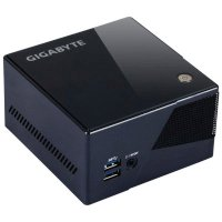 Компьютер GigaByte GB-BXi7-4770R