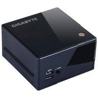 Компьютер GigaByte GB-BXi7-5775