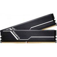 Оперативная память GigaByte GP-GR26C16S8K2HU416