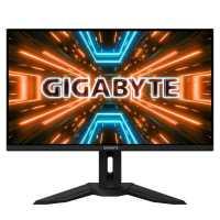 Монитор GigaByte M32Q