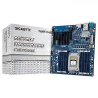 GigaByte MZ31-AR0 1.1B GAZ31AR0MR-00-G11B
