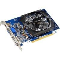 Видеокарта GigaByte nVidia GeForce GT 730 2Gb GV-N730D3-2GI V3.0