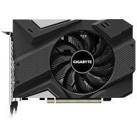 Видеокарта GigaByte nVidia GeForce GTX 1650 Super 4Gb GV-N165SOC-4GD