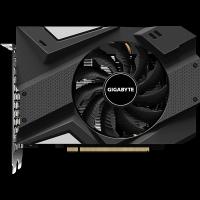 Видеокарта GigaByte nVidia GeForce GTX 1660 Super 6Gb GV-N166SIX-6GD