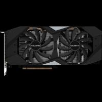 Видеокарта GigaByte nVidia GeForce RTX 2060 6Gb GV-N2060WF2OC-6GD