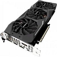 Видеокарта GigaByte nVidia GeForce RTX 2070 Super 8Gb GV-N207SWF3OC-8GC