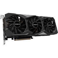 Видеокарта GigaByte nVidia GeForce RTX 2080 Super 8Gb GV-N208SGAMING-8GC