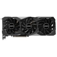 Видеокарта GigaByte nVidia GeForce RTX 2080 Super 8Gb GV-N208SGAMING OC-8GC