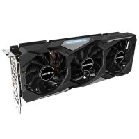 Видеокарта GigaByte nVidia GeForce RTX 2080 Super 8Gb GV-N208SGAMINGOC-8GCV2