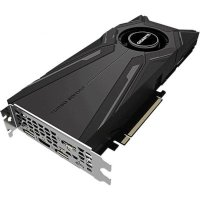 Видеокарта GigaByte nVidia GeForce RTX 2080 Super 8Gb GV-N208STURBO-8GC