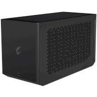 Видеокарта GigaByte nVidia GeForce RTX 2080 Ti 11Gb GV-N208TIXEB-11GC