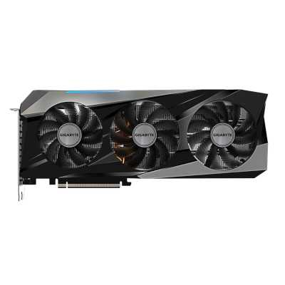 видеокарта GigaByte nVidia GeForce RTX 3070 Ti 8Gb GV-N307TGAMING OC-8GD