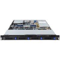 Сервер GigaByte R151-Z30
