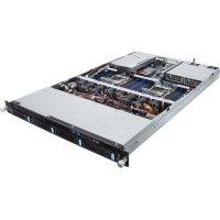 Сервер GigaByte R160-D60
