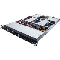 Сервер GigaByte R180-F28