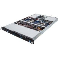 Сервер GigaByte R180-F34