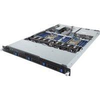 Сервер GigaByte R181-340