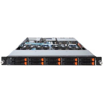 сервер GigaByte R181-NA0