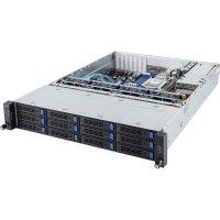 Сервер GigaByte R271-Z00