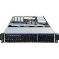 Сервер GigaByte R271-Z31