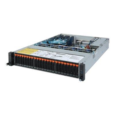 сервер GigaByte R272-Z32 6NR272Z32MR-00