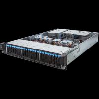 Сервер GigaByte R280-F2O