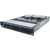 Сервер GigaByte R280-G2O