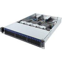 Сервер GigaByte R281-G30