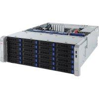 Сервер GigaByte S451-Z30