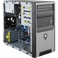 Сервер GigaByte W131-X30