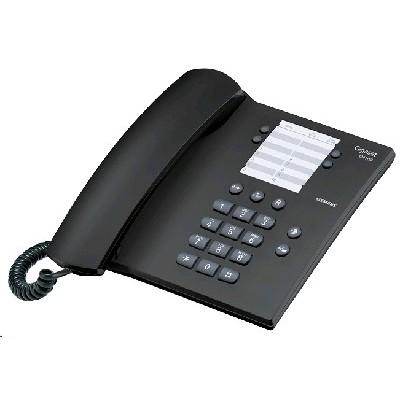 телефон Gigaset DA100 Black