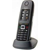Радиотелефон Gigaset R650H Pro RUS