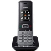Радиотелефон Gigaset S650H Pro