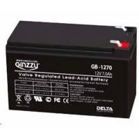 Батарея для UPS Ginzzu GB-1270