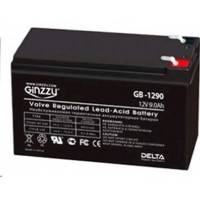 Батарея для UPS Ginzzu GB-1290