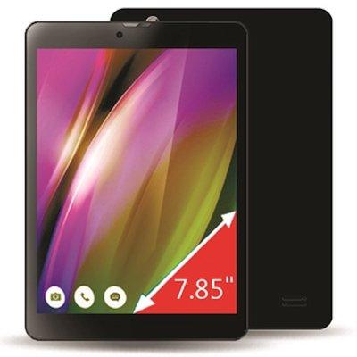планшет Ginzzu GT-7810 Black