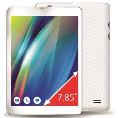 планшет Ginzzu GT-7810 White
