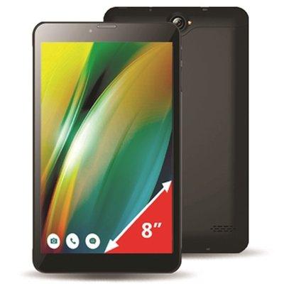 планшет Ginzzu GT-8010 Black