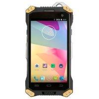 Смартфон Ginzzu RS94D Dual
