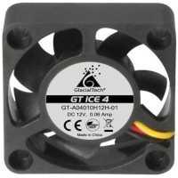Кулер GlacialTech GT ICE 4 CF-40100HD0AC0001