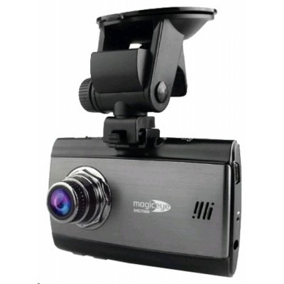 видеорегистратор Gmini MagicEye SHD7060