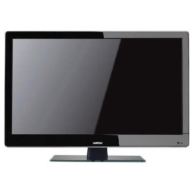 телевизор GoldStar LT-16A300R
