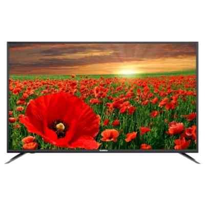 телевизор GoldStar LT-50T450F