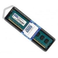 Оперативная память GoodRAM GR1333D364L9S-4G