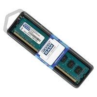Оперативная память GoodRAM GR1600D364L11/8G